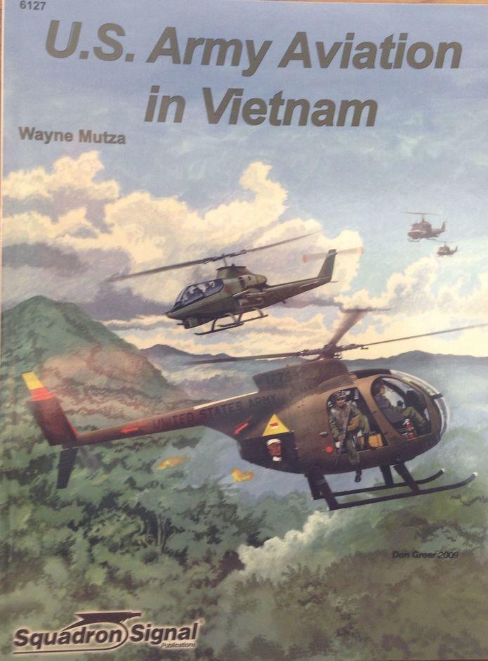 USArmyAviationinVietnam.jpg