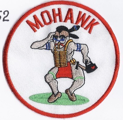 Mohawk Indian Patch.jpg