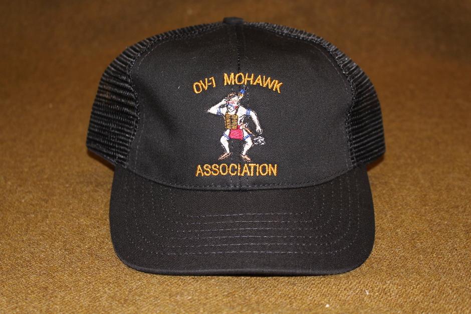 Indian Hat.JPG