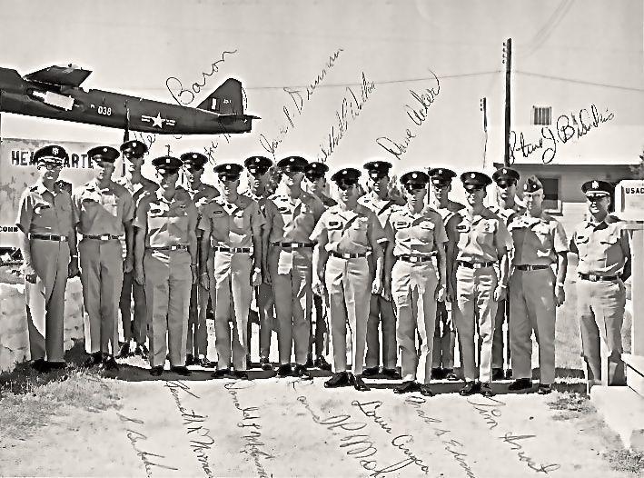 Sept 1967 26E Class