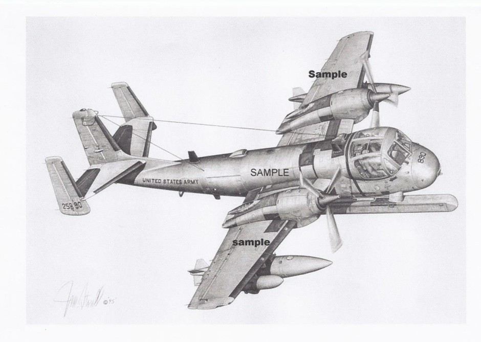 Mohawk Sketch V2.jpg
