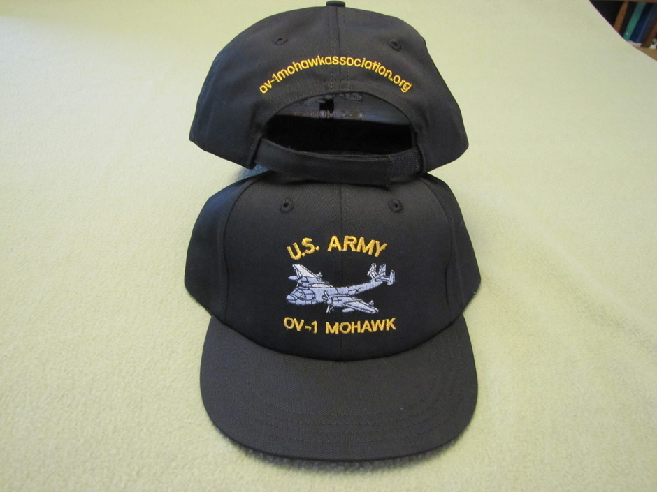 Black Hat Stacked.JPG