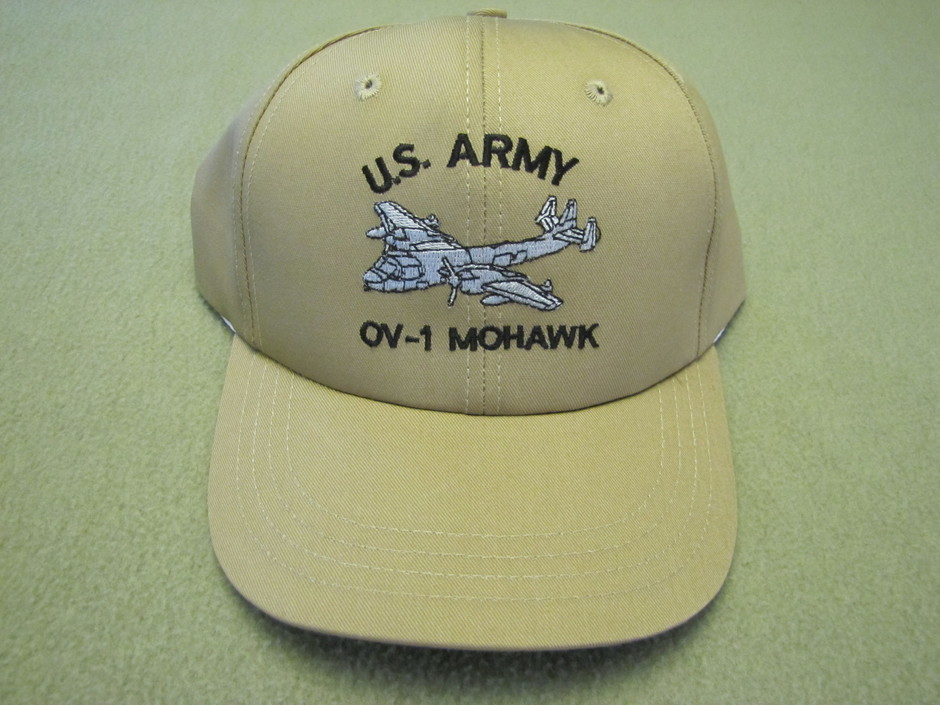 USArmy Mohawk Hat Front.JPG