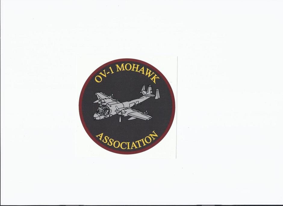 Mohawk Airplane Decal (2).jpg
