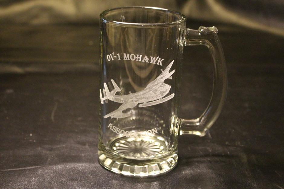 Beer Mug B Model.JPG