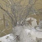 Deaconess & Mother's Board Four Seasons Tea