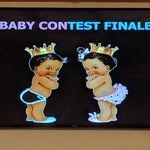 Baby Contest Finale