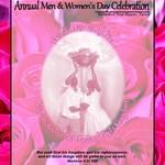 Annual Men & Women's Day Celebration