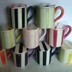 Mugs & coasters.jpg