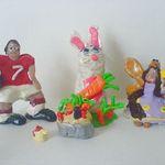 tn_Birthday_party_sculptures.jpg