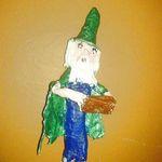 tn_wizard__sculpture.jpg