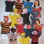 puppets corpus christi.JPG