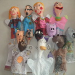 _Fernhill puppet show.JPG