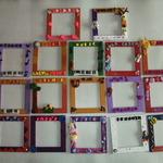 Burlington frames.JPG