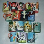 mugs Burlington.JPG