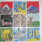 Burlington mosaics.JPG