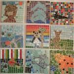 Mosaic burlington.JPG