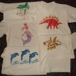 Fabric T- shirts.JPG