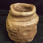 Greek pot.JPG