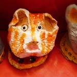 Pottery cat heads.jpg