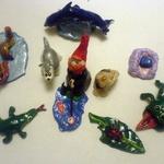 Clay sculptures.JPG