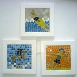 Mini mosaics.JPG
