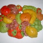 Salt dough fruit.jpg