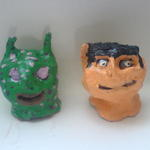 Grand Avenue pottery heads.JPG