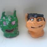 Grand Avenue pottery heads.JPG