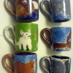 Wildlife mugs.JPG