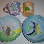 Ceramic painting  2.jpg