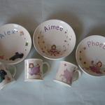 home crafts 001.jpg
