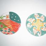 crafts 058.jpg