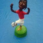 footballer sculpture.JPG