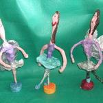 Fh sculptures 3.JPG