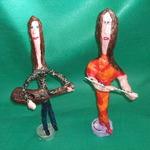 FH sculptures.JPG