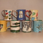 Burlington mugs.JPG