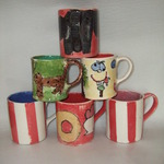 Burlington mugs1.JPG