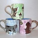 Fern hill mugs.JPG