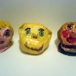 Pottery heads.JPG
