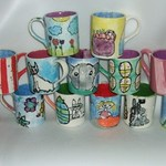Malden Parochial mugs.JPG