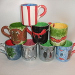 Green Lane Mugs.JPG
