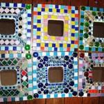 mosaic party.JPG