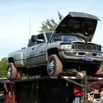 Tri-State Diesel Meet