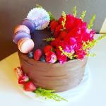 Chocolate_birthday_celeration