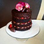 Chocolate_and_strawberries