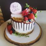 Happy_birthday_celebration