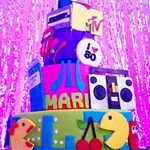Mtv_party