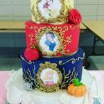 Princess_celebration