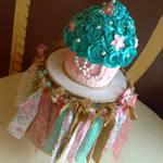 Pearl_cupcake